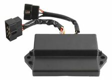 New CDI Module For Yamaha Motorcycle V-Max VMX1200 1198cc Engines