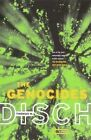 The Genocides by Thomas M. Disch (Paperback, 2000)
