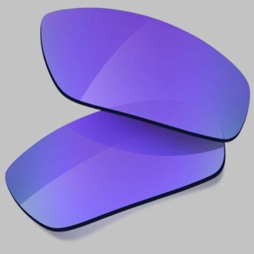 Pivothead Durango Purple Haze Lenses