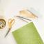 Hemway-Eco-Friendly-Craft-Glitter-Biodegradable-1-40-034-100g thumbnail 170