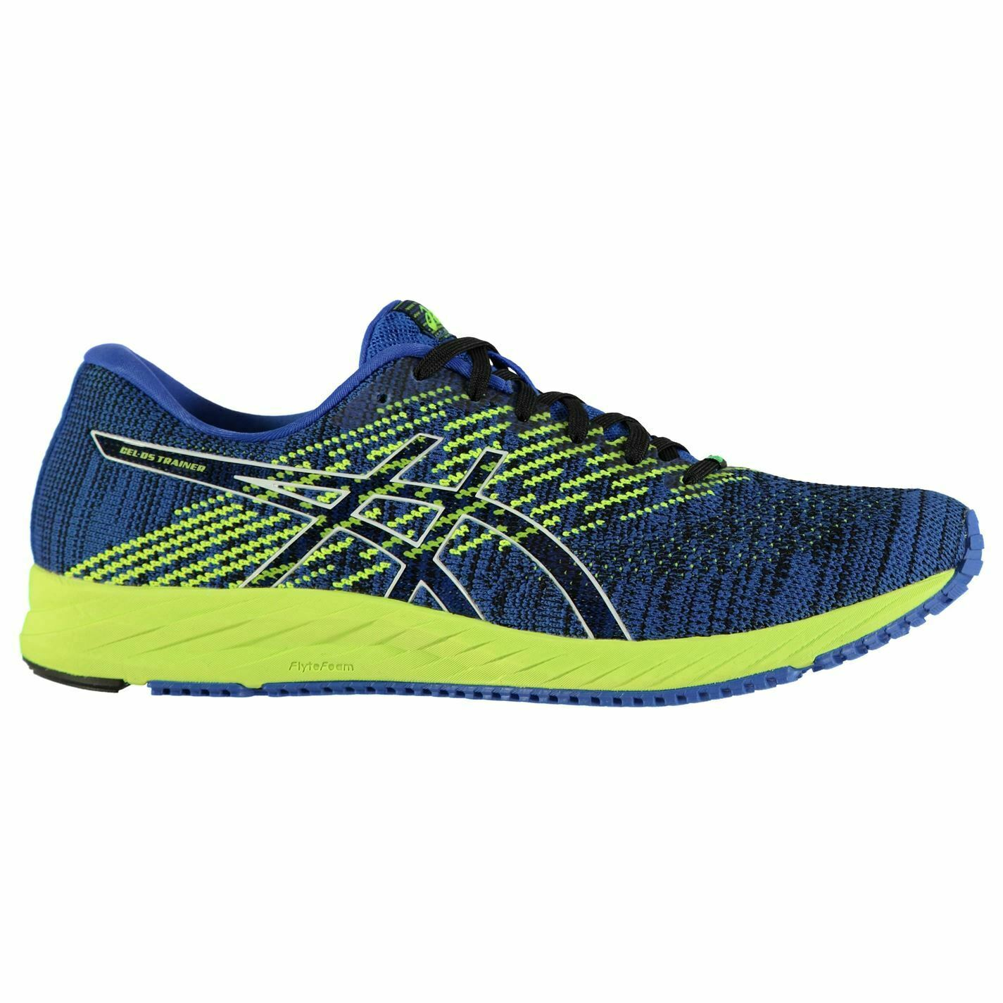Asics GEL DS DS DS Trainer 24 Running shoes Road Mens a0a844