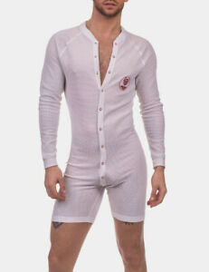 Barcode-Berlin-gt-Union-Suit-piero-blanco-rojo-91737-201-gay-sexy-estrenar