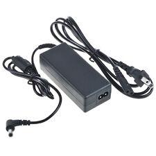 AC Adapter for Lenovo G570 B570 B575 G575 B470 G470 G450 G460 G530 G560 Power