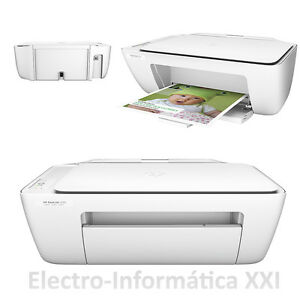 Multifuncion-Color-Hp-Inyeccion-Deskjet-2130-Escaner-Impresora-Multifuncion