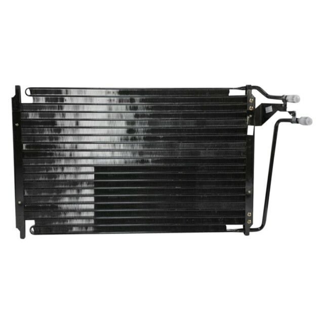 For Chevy Cavalier 1989-1994 Reach Cooling 31-4029 A/C ...