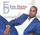Retro Forward 0016351542328 by Eric Darius CD