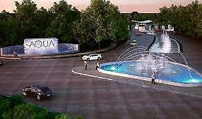 Casa Venta Oportunidad en Aqua Residencial Cancun