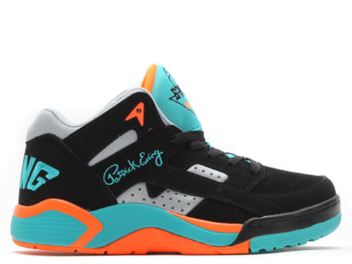Toutes de pour Ewing 968 chaussures Patrick homme Wrap Wrap sport pour 1ew90103 de les Homme nouvelles qpSUzVM