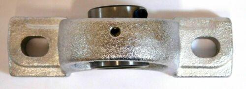 FYH UCP205-16J Z5 UCP20516G5NP Pillow Block Bearing Set Screw Locking