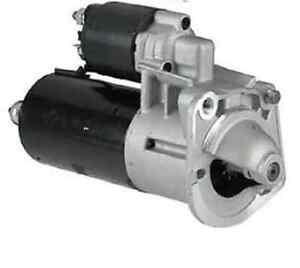 Anlasser-Starter-VOLVO-V40-1-8-1-9-2-0-0001108116-0986016660