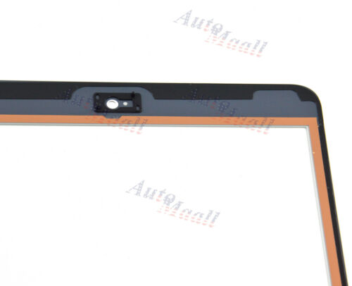 White Touch Screen Glass Digitizer /& Tools for iPad Mini 1 2 A1489 A1490 A1491