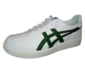 scarpe sportive asics tiger
