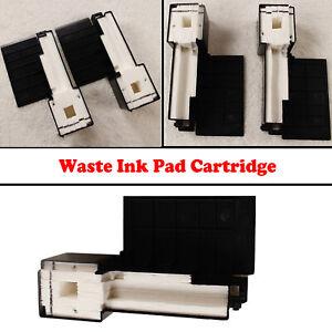 Replacement-Waste-Ink-Pad-Cartridge-For-Epson-L385-L383-L455-L363-L351-L310-L358