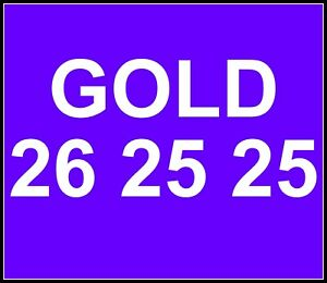 0774-26-25-25-GOLD-MOBILE-NUMBER-MEMORABLE-SIM-CARD-NEW-FOR-LIFE-ANY-NETWORK