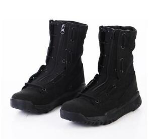 Men-Women-Outdoor-Tactical-Combat-Suede-Boots-Ultralight-Hiking-Breathable-Shoes
