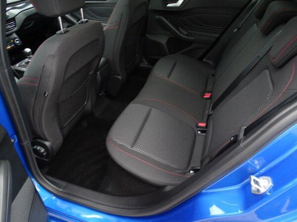 Ford Focus 1,5 EcoBoost ST-Line Business stc. billede 5