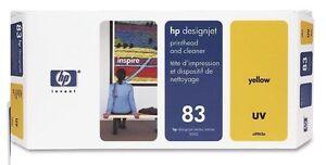 HP-Cabezal-de-impresion-DesignJet-5000-5500-5500PS-C4963A-83-Amarillo-UV