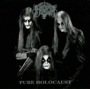Immortal-Pure-Holocaust-LP