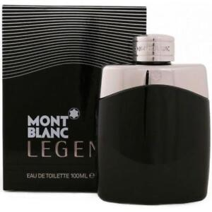 MONT-BLANC-LEGEND-100ML-3-3oz-EAU-DE-Toilette-for-MEN-NEW-IN-BOX