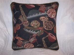 Music-People-Print-Pillow-15-x-16-PL46