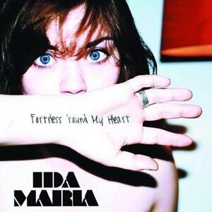 Ida-Maria-034-Fortess-Around-My-Heart-034-2008