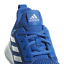 Adidas Kids Shoes Boys Running AltaRun K School Fashion Trainers CM8564
