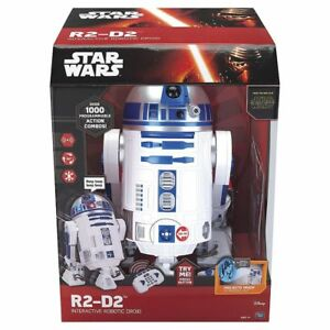 Star-Wars-The-Force-Awakens-R2-D2-Remote-Controlled-Robotic-Droid-For-Ages-4
