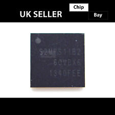 Samsung Note 3 N900 s2mps11b2 gran poder gestionar suministro Ic Chip