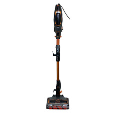 Shark Flex DuoClean Corded Ultra-Light Stick Vacuum, HV394QCO