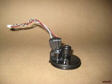 Roomba 500 600 700 800 Optical  Sensor caster wheel 870 880 770 650 780 560 595