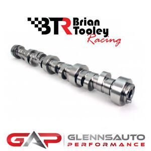 Details about Brian Tooley Racing (BTR)/Cam Dynamics NSR Low Lift Truck Cam  - Silverado/Sierra