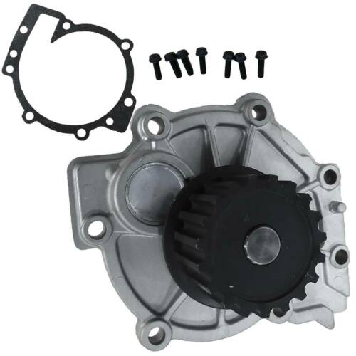 FOR Volvo S80 XC90 2.9L Front Center Engine Water Pump 274216