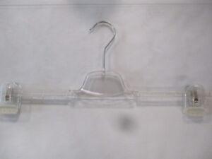 Hosenbuegel-Rockbuegel-Coronet-40-cm-transparent-10-Stueck
