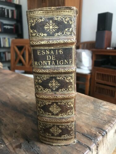 Montaigne-complet-1636