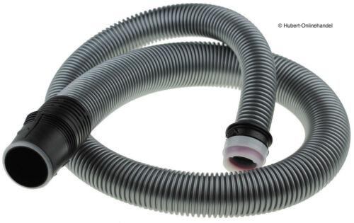 VSZ5GP1266 VSZ5SEN1 Staubsauger Siemens Schlauch 572612 für VSZ5GP1265