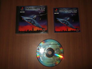 Independence-Day-Sony-Playstation-PS1