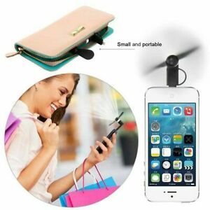 Mini-3-in-1-Portable-Rotating-Fan-for-iPad-iPhone-Samsung-LG-Android-Phones