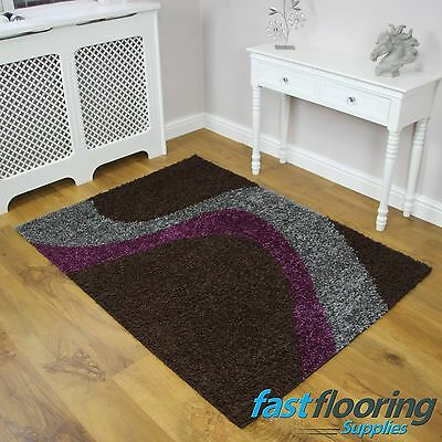 Product Videos Details Care Maintenance Shipping Returns Description Venice Jute Rug Is A Great Choice For Living Rooms