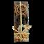 Indexbild 2 - Pot pourri 100 Grammes avec fleur séchées Parfum floral Couleur au choix