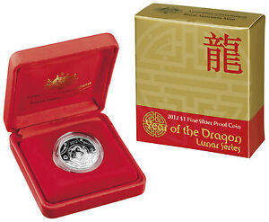 2012-Lunar-Year-of-the-Dragon-1-Silver-Proof-Coin-Royal-Australia-Mint