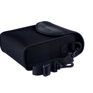 Binoculars-Case-Roof-Prism-For-Objective-Binoculars-Universal-New-High-Quality