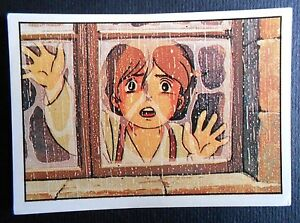 figurines-cromos-picture-cards-stickers-figurine-dolce-remi-remi-10-panini-1979