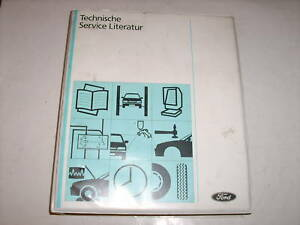 Brilliant Workshop Manual Electricity Wiring Diagrams Ford Mondeo Stand 09 99 Wiring Digital Resources Antuskbiperorg