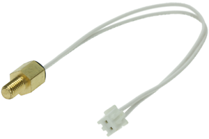 Krups Nespresso sonda termostato NTC Essenza Citiz XN2140 XN7205 XN7405 XN7605