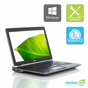 Custom-Build-Dell-Latitude-E6230-Laptop-i5-Dual-Core-Min-2-50GHz-B-v-WAA