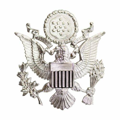 AIR FORCE USAF CAP DEVICE OFFICER MALE GENUINE U.S