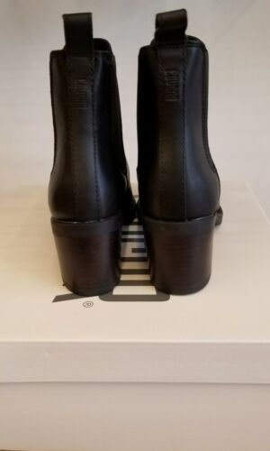 Boots Clothing, Shoes \u0026 Accessories NEW
