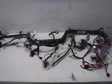 2003 dodge ram 1500 slt auto 4x4 dash wiring harness p56045937af oem