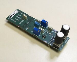 CEfx-Solderless-Breadboard-VCO-Synthesizer-Module-Voltage-Controlled-Oscillator