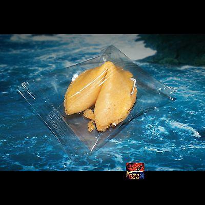 2014 S//S SUPREME LE BAIN BOX LOGO PCL TEE HOODIE SWEATSHIRT CDG NAS KAWS STICKER